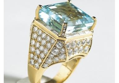 Jewels - Ela Antichità