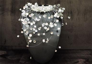 Luxury Bijoux by Coppola & Toppo